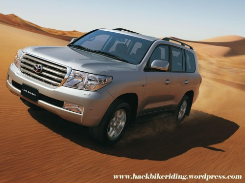 toyota_land_cruiser