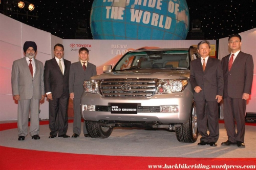 toyota_landcruiser_diesel_launch