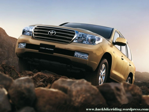 toyota_landcruiser_diesel_wallpaper