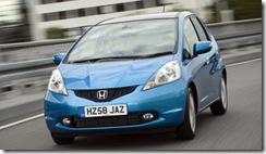 Honda-Jazz-Car