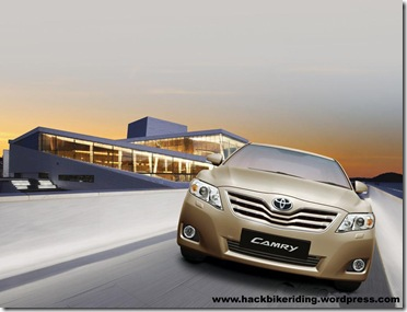 New_Toyota_Camry_Front