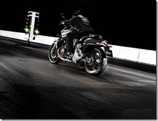 2009_Yamaha_VMax_Wallpaper