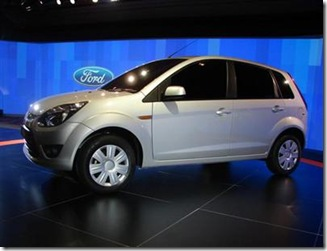 Ford_figo_3