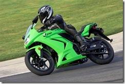 Kawasaki_Ninja_250R_Indi