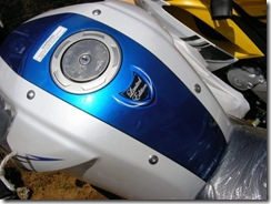 limited_edition_yamaha_fz16_51