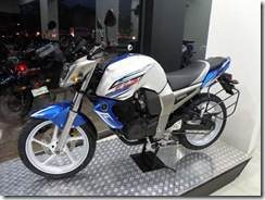 limited_edition_yamaha_fzs_54