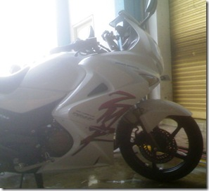 new_hero_honda_karizma_pgm_fi_2