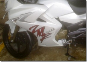 new_hero_honda_karizma_pgm_fi