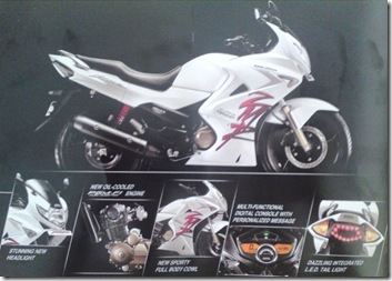 New_Hero_Honda_Karizma_ZMR_210909_111