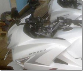 new_hero_honda_karizma_zmr _2