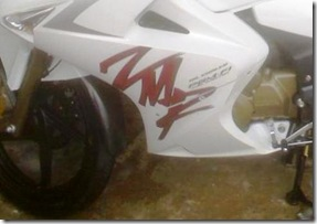 new_hero_honda_karizma_zmr _4