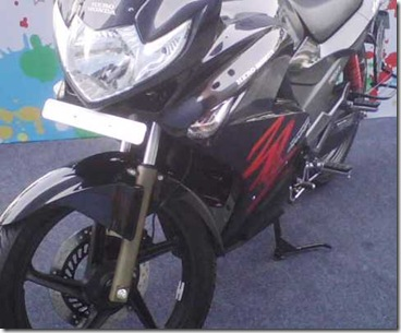 new_hero_honda_karizma_zmr_fi