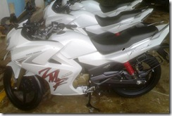 new_hero_honda_karizma_zmr