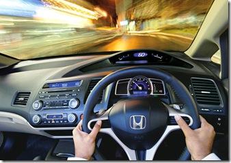 New_Honda_Civic_13