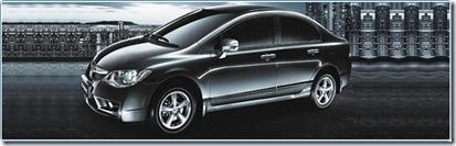 New_Honda_Civic_
