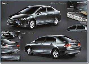 New_Honda_Civic_honda