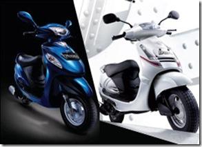 new New-Mahindra-scooters-main