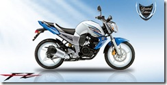 yamaha_fz16_limited_edition_big_5