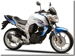 yamaha_fzs_limited_edition_big_2