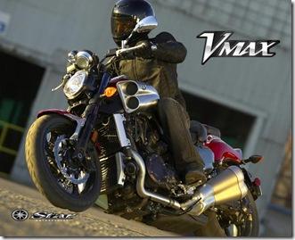 YamahaVmax(2)_657x490