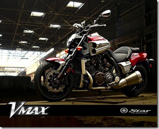 YamahaVmax(3)_657x490