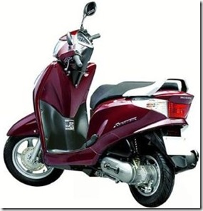 honda-aviator-110-photo