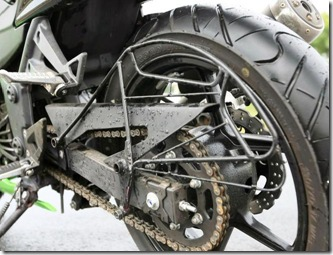 Kawasaki_Ninja_250R_India_