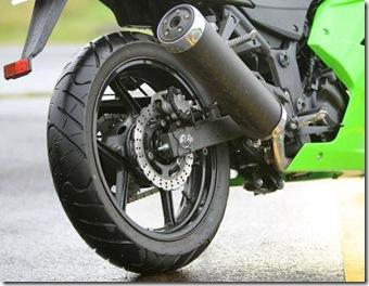 Kawasaki_Ninja_250R_India