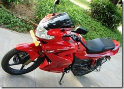 New_Karizma_ZMR_red_834