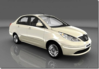 tata_indigo_manza_360_degree_gold_satin