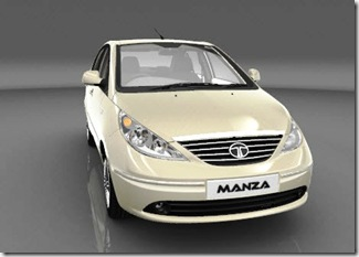 tata_indigo_manza_360_degree_gold