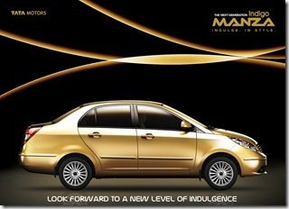 Tata_Manza_Official_Gold_Wallpape_1