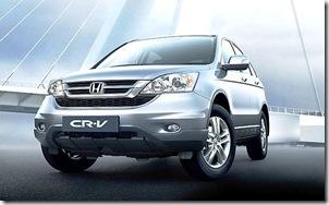 New_Honda_CRV_11