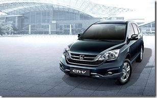 New_Honda_CRV_22