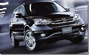 New_Honda_CRV_33