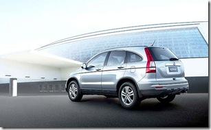 New_Honda_CRV_55