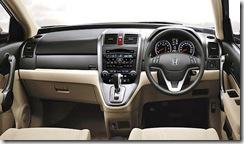 New_Honda_CRV_77