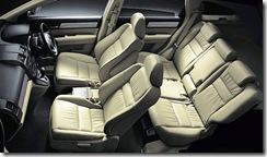 New_Honda_CRV_88
