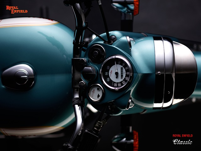 wallpaper of royal enfield bullet 350