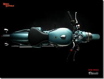 Royal_Enfield_Classic_500.