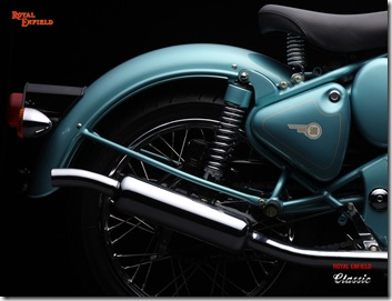 Royal_Enfield_Classic_500_