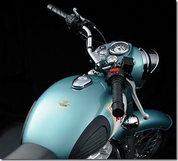 Royal_Enfield_Classic_500_Green