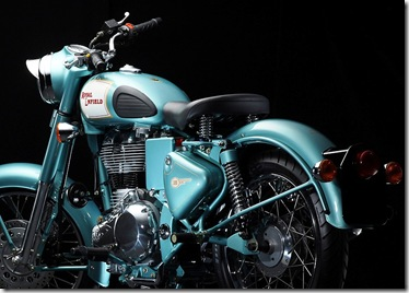 Royal_Enfield_Classic_500_Official