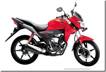 Honda_CB_Twiste2