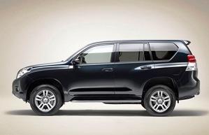 New2010_Toyota_Prado_Diesel