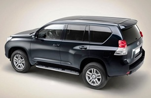 New_2010_Toyota_Prado_Diesel