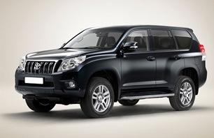 New__Toyota_Prado_Diesel