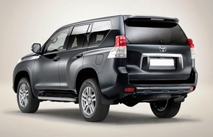 New_Toyota_Prado_Diesel
