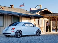 Volkswagen_beetle.