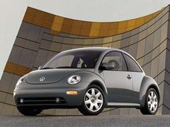 Volkswagen_0 beetle